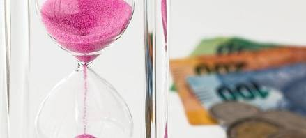 Despite consistent positive savings messages, many are still struggling to save for the future