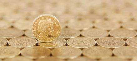 Earning over £150,000? You need to review your pension.