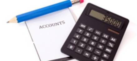 4 Steps to Keeping Track of Your Pension