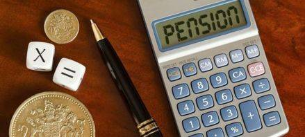 Millions may miss out on pension pay out