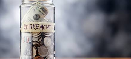 Millennials leading the way in saving for retirement