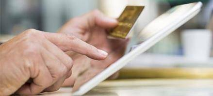UK government to toughen stance against online VAT fraud