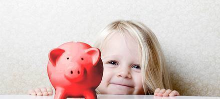 How to track down a 'zombie' Child Trust Fund