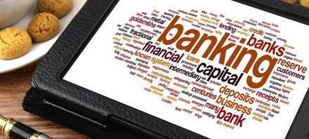 Who Owns Your Bank?