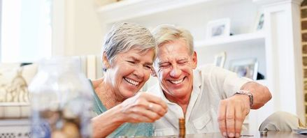 6 top tips on how not to lose money from your pension each year.
