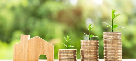 How new Lifetime ISAs could help first-time buyers