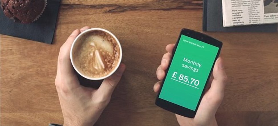 How to ditch your daily coffee fix and boost your savings