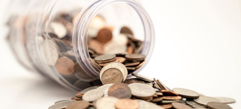 What is the value of financial advice?