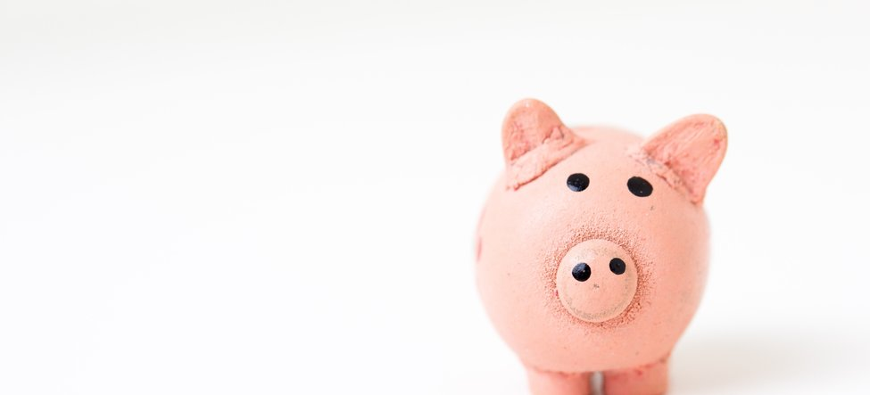 Saving cash makes us feel safe but will it deliver the returns that you need?